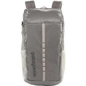 Patagonia Black Hole Zaino 25l, birch white